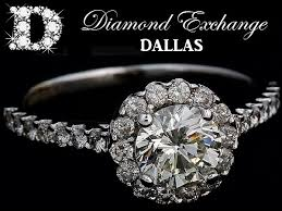 jewelry appraisal dallas diamond exchange dallas gia jewelry appraiser