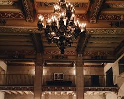 i wanna swing from the chandeliers images images about