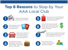 Aaa Quote Gorgeous Aaa Auto Insurance Quote Fresh Remarkable Website Aaa Car Insurance