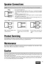 panasonic cq c5301u wiring cq5301u user guide