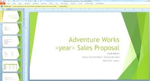 Free Microsoft Powerpoint Templates 2007 Microsoft Ppt Theme Free Download Templates Blue Fantasy Template