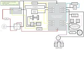 single phase submersible pump starter wiring diagram new circuit diagram maker mac single phase submersible pump starter
