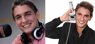 La nueva emisora musical de COPE, que se lanzará en septiembre, ha fichado a Xavi Martínez, procedente de Europa FM, para presentar su programa despertador ... - xavi-martinez