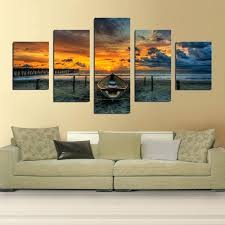 large wall canvas art wall art designs wall art sets print art canvas painting unframed unique wall art prints large canvas wall art ebay on large canvas wall art ebay with large wall canvas art wall art designs wall art sets print art