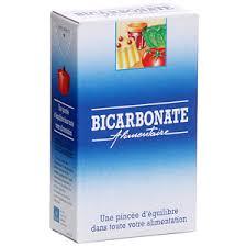"""Résultat de recherche d'images pour """"bicarbonate de soude"""""""