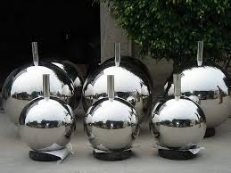 Stainless Steel Decorative Balls stainless steel spheresstainless steel decorative ball 99