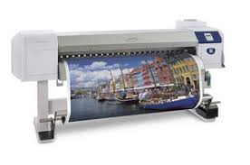 Discontinued Graphics printers - <b>Xerox</b> 8264E Eco-Solvent 64 ...