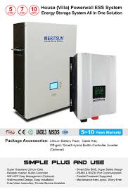 We did not find results for: Powerwall Cost Powerwall 2 Price Meritsun