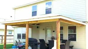 attached covered patio designs. Attached Patio Cover Delightful Designs Outdoor Home Ideas  Covered .