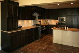 diy painted black kitchen cabinets. Diy Painted Black Kitchen Cabinets H