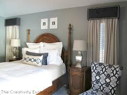 Master Bedroom Makeover The Plan Mesmerizing Master Bedroom Remodel Creative Plans