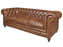black leather tufted sofa. Full Size Of Sofa Set:black Leather Tufted Chesterfield Wing Chairs Blue Black A