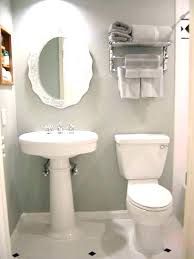 bathroom designs for small spaces plans. Simple Small Half Bathroom Remodels Small Design Remodel  Ideas  To Bathroom Designs For Small Spaces Plans S