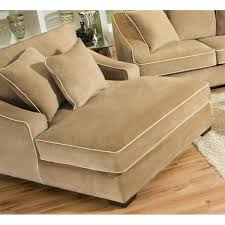 big chairs for living room. Oversized Chairs For Large Size Living Room Couch Big T