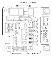mitsubishi evo 4 fuse box diagram example electrical wiring diagram \u2022 2004 mitsubishi lancer fuse box diagram evo 8 interior fuse box diagram psoriasisguru com rh psoriasisguru com 2002 mitsubishi eclipse radio fuse