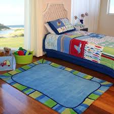 Amazing Rugs For Kids Rooms Room Area Rug Andyozier Home Ideas Decorations 0