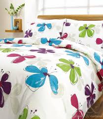 pink and black duvet cover  sweetgalas
