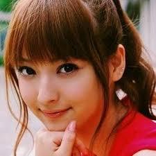 Cute Girls in Japan (@CuteGirlsinJP)   Twitter