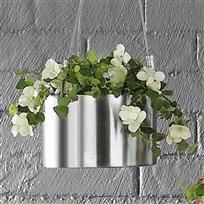 Hanging_small_planter