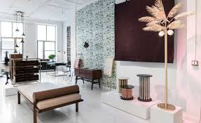 Designers First Colony On Canal The Tribeca Design Gallery Putting