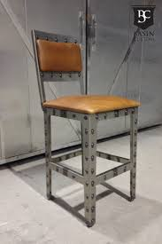 raw steel furniture. Raw Steel Furniture. The Best Quality And Elegant Modern Bar Stools With Backs For Wonderfull Furniture T