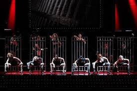 Image result for chicago the musical
