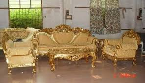 Furniture Design Ideas Victorian French Furniture Style Decor