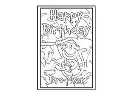 printable children s birthday cards printable children s birthday cards leyme
