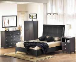 best bedroom furniture brands. Full Bedroom Sets Clearance Best Furniture Brands Macy\u0027s Gallery