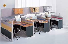 cubicle for office. 5\u0027x5\u0027 Cubicles Cubicle For Office