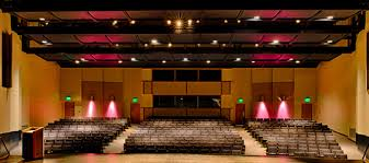 Theatre At Meydenbauer Booking Information Bellevue Wa
