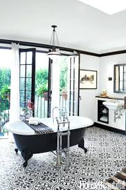 spanish bathroom tiles – Chakra