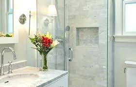 new shower cost bathroom tile medium size cost to install tile shower pan new flooring how