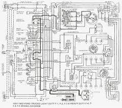 Unique 2005 ford escape wiring diagram 2002