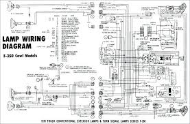 1997 ford f350 trailer wiring diagram f 250 me fuel pump 2 at 2001 ford f250 fuel pump wiring diagram 1997 ford f250 trailer wiring diagram schematics fuel pump relay f 250 harness free download diagrams