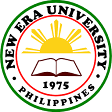 Neu Organizational Chart New Era University Wikipedia