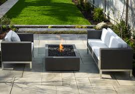modern patio fire pit. Modern-outdoor-fire-pits. Paloform_logo_white_200 Modern Patio Fire Pit R