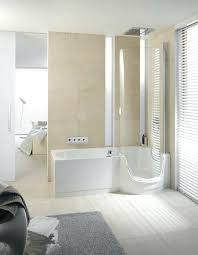 new bathtub installation cost outstanding walk in shower and tub amusing cost of replacing tub with