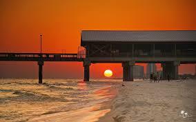 photographers in orange beach al. Plain Photographers Photographer Orange Beach And Photographers In Al P