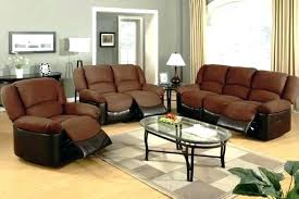 grey walls brown furniture. Perfect Wall Color With Brown Couch For Furniture  Marvelous Living Room In Grey Grey Walls Brown Furniture