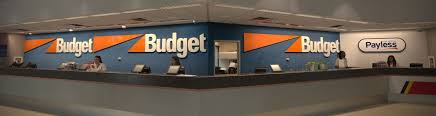 AVIS Budget USA   Careers
