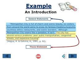example introduction essay example an introduction introduction  example introduction essay example an introduction introduction essay words