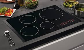 electrolux stove top. electrolux stove top m