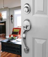 front door locksFront Door Door Locks Home Depot  Wow Pictures  New Concept Of