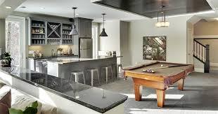 basement ideas. Walkout Basement Designs Ideas