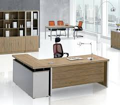 design of office table. Fascinating Elegant Manager Office Table Executive Desk Design Of