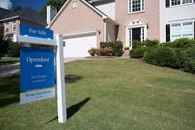the atlanta home market is on fire but depending on where you re located in the city it may take more time than you want to spend to solidify and close an