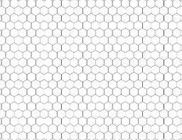 Large Graph Paper Notepads Zazzle Nz