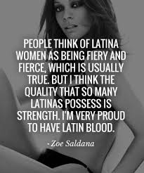 Quotes About Inner Strength And Beauty Best of Inner Strength Outer Beauty 24 Empowering Quotes From Women Of