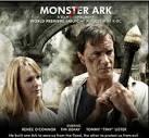 upload.wikimedia.org/wikipedia/en/6/6a/Monster_ark...